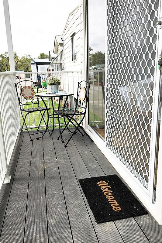 Affordable 1 & 2 Bed   Rent Chambers Flat   Rentals Logan