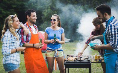 Small communities bring big health benefits